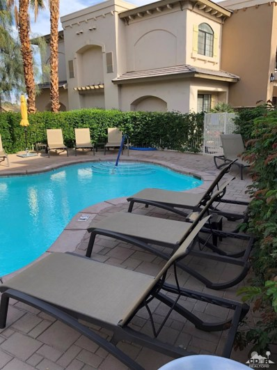 50670 Santa Rosa Plaza UNIT 2, La Quinta, CA 92253 - MLS#: 218033668