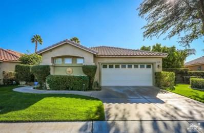 45462 Crystal Springs Drive, Indio, CA 92201 - MLS#: 218033796