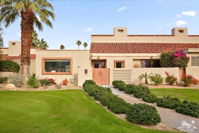 129 Desert West Drive, Rancho Mirage, CA 92270 - MLS#: 218033832