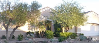 35598 Meridia Avenue, Palm Desert, CA 92211 - MLS#: 218033866