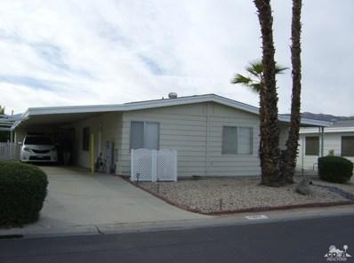 73817 S Desert Greens Drive, Palm Desert, CA 92260 - MLS#: 218033876
