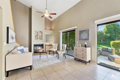 203 Lakecrest Lane, Palm Desert, CA 92260 - MLS#: 218033928