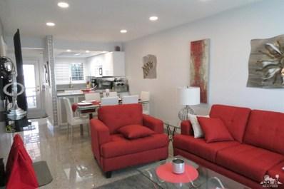 286 Tava Lane, Palm Desert, CA 92211 - MLS#: 218033982