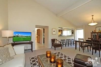 35054 Mission Hills Drive, Rancho Mirage, CA 92270 - MLS#: 218034016