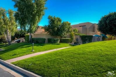 49021 Mariposa Drive, Palm Desert, CA 92260 - MLS#: 218034038