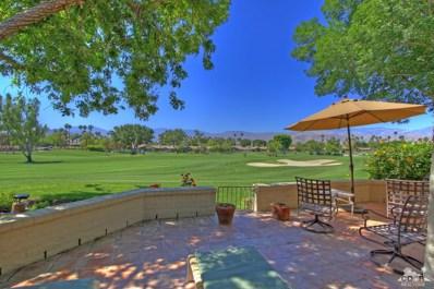 145 Bouquet Canyon Drive SOUTH, Palm Desert, CA 92211 - MLS#: 218034088