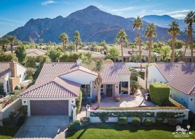 78927 Breckenridge Drive, La Quinta, CA 92253 - MLS#: 218034178