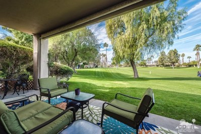 67422 Toltec Court, Cathedral City, CA 92234 - MLS#: 218034220
