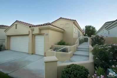 78095 Calle Norte, La Quinta, CA 92253 - MLS#: 218034250