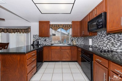 69742 Willow Lane, Cathedral City, CA 92234 - MLS#: 218034624
