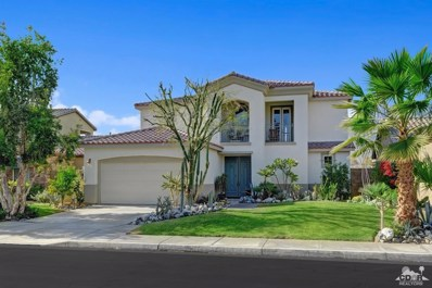 31755 Calle Amigos, Cathedral City, CA 92234 - MLS#: 218034726