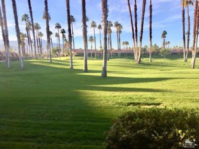 91 Camino Arroyo SOUTH, Palm Desert, CA 92260 - MLS#: 218034876