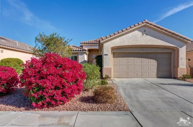 36594 Royal Sage Court, Palm Desert, CA 92211 - MLS#: 218034884