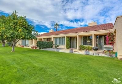 617 Desert West Drive, Rancho Mirage, CA 92270 - MLS#: 218034946