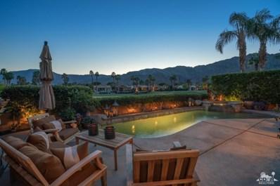 77885 Laredo Court, La Quinta, CA 92253 - MLS#: 218035232