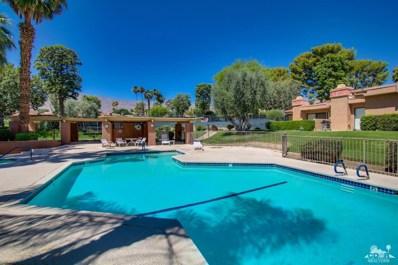 48949 Sunny Summit Lane, Palm Desert, CA 92260 - MLS#: 218035254