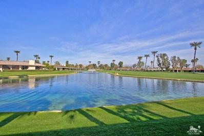 5 Barnard Court, Rancho Mirage, CA 92270 - MLS#: 218035530