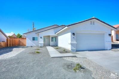 66796 8th, Desert Hot Springs, CA 92240 - MLS#: 218035776