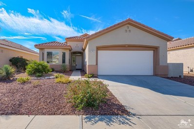 78839 Stansbury Court, Palm Desert, CA 92211 - MLS#: 218035954