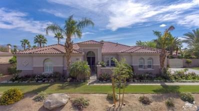 49588 Jordan Street, Indio, CA 92201 - MLS#: 219000017