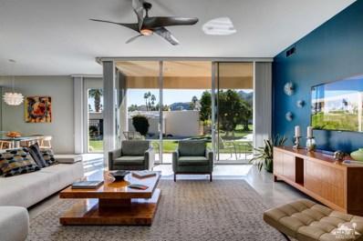 159 Desert Lakes Drive, Palm Springs, CA 92264 - MLS#: 219000067
