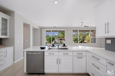 60625 Juniper Lane, La Quinta, CA 92253 - MLS#: 219000071