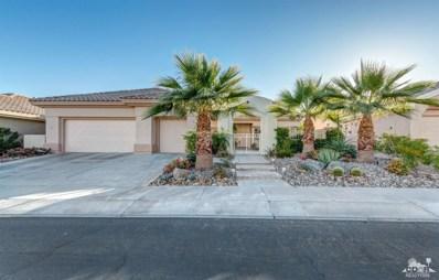 78645 Autumn Lane, Palm Desert, CA 92211 - #: 219000101