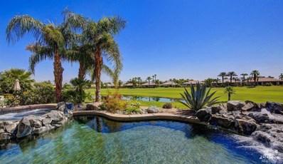 50510 Los Verdes, La Quinta, CA 92253 - MLS#: 219000179