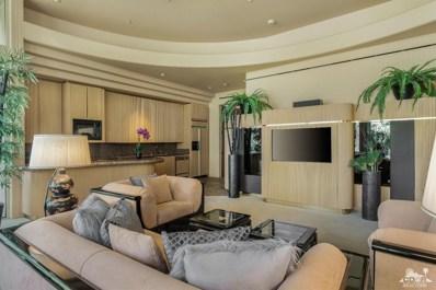 13 Strauss Terrace, Rancho Mirage, CA 92270 - MLS#: 219000221