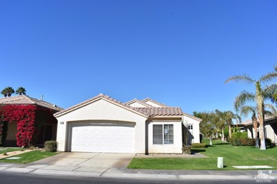 80382 Royal Aberdeen Drive, Indio, CA 92201 - MLS#: 219000231