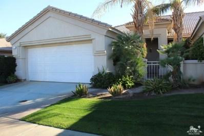80285 Royal Dornoch Drive, Indio, CA 92201 - MLS#: 219000409