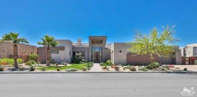 35 Via Noela, Rancho Mirage, CA 92270 - MLS#: 219000471
