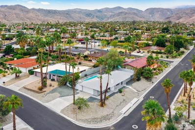 37700 Bankside Drive, Cathedral City, CA 92234 - MLS#: 219000739