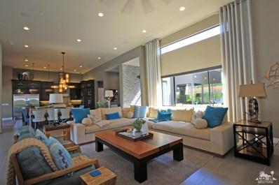103 Vail Dunes Court, Rancho Mirage, CA 92270 - MLS#: 219000935