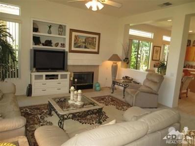 80256 Royal Dornoch Drive, Indio, CA 92201 - MLS#: 219001125