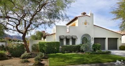 51955 Via Roblada, La Quinta, CA 92253 - MLS#: 219001163
