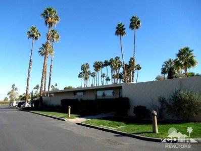137 Desert Lakes Drive, Palm Springs, CA 92264 - MLS#: 219001455