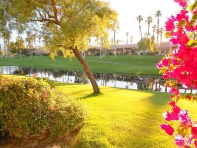 38601 E Dahlia Way Way, Palm Desert, CA 92211 - MLS#: 219001915