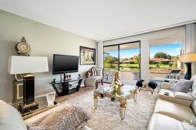 108 Palma Drive, Rancho Mirage, CA 92270 - MLS#: 219001945
