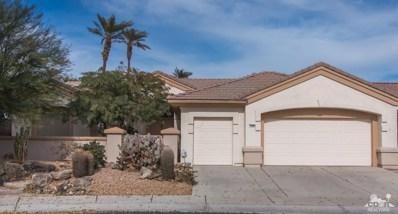 78408 Condor Cove, Palm Desert, CA 92211 - MLS#: 219002039