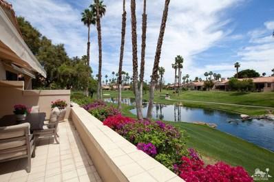 38619 Wisteria Drive, Palm Desert, CA 92211 - MLS#: 219002067