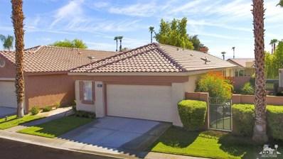 42764 Edessa Street, Palm Desert, CA 92211 - MLS#: 219002181