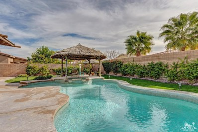 74089 Jeri Lane, Palm Desert, CA 92211 - MLS#: 219002193