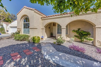 36066 Calle Tomas, Cathedral City, CA 92234 - MLS#: 219002211