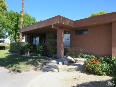 48644 Moon Terrace, Palm Desert, CA 92260 - MLS#: 219002241