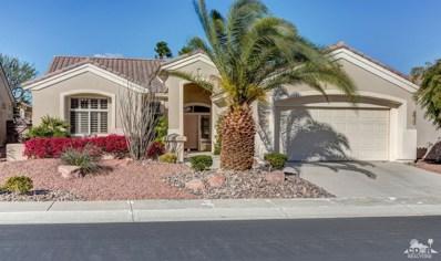 78310 Gray Hawk Drive, Palm Desert, CA 92211 - MLS#: 219002373