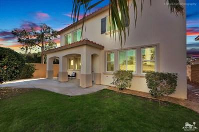 472 Monte Vista, Palm Desert, CA 92260 - MLS#: 219002519