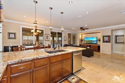 61605 Living Stone Drive, La Quinta, CA 92253 - MLS#: 219002529