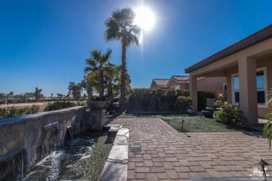 61336 Sapphire Lane, La Quinta, CA 92253 - MLS#: 219002611