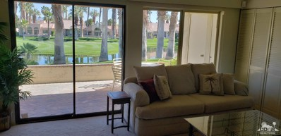 42268 Casbah Way, Palm Desert, CA 92211 - MLS#: 219002677